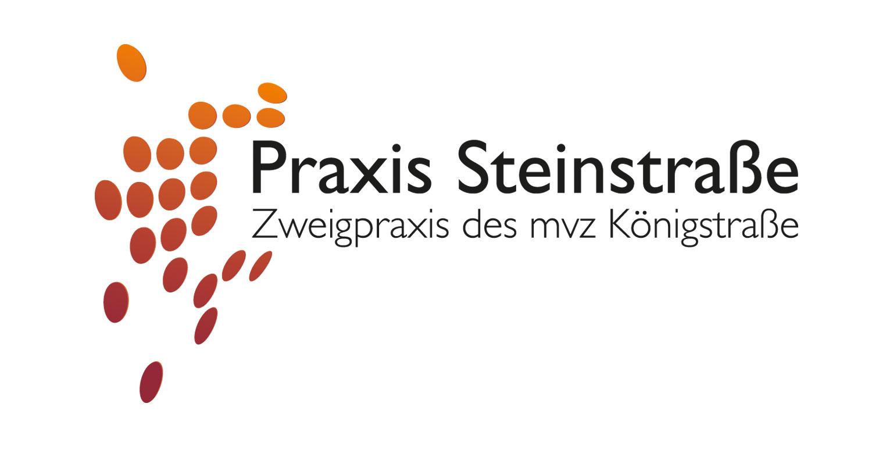 Praxis Steinstraße